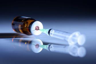 EXCLUSIF. Le vaccin contre la gastro-entérite ne sera pas remboursé