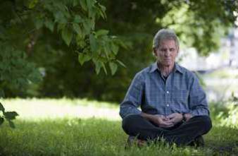Diabète : méditer pour diminuer le risque