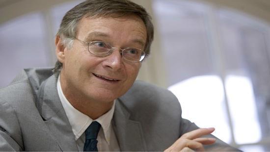Pr Flahault : « Les experts risquent de se replier dans leurs laboratoires »