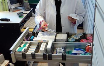 La vente des pilules de nouvelle génération s\'effondre