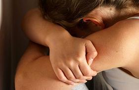 Traumatisme crânien : 2 fois plus de risque de dépression chez l'enfant