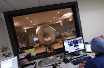 Sécu : les économies sur les IRM choquent les radiologues