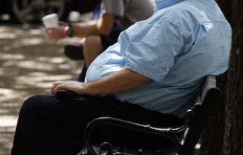 Nouveau coupe-faim : l'ANSM reste sur ses gardes