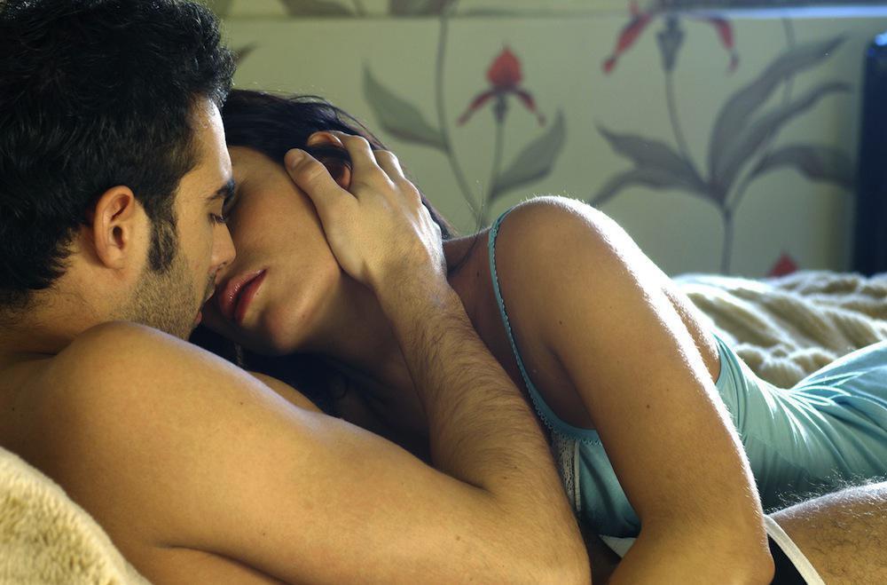 Les fantasmes sexuels qui nous font rêver