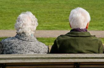 AVC, Alzheimer : l'explosion annoncée des maladies neurologiques