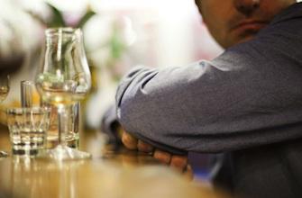 Cannabis, alcool : les plus de 40 ans inquiètent les médecins