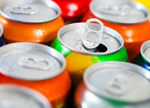 Il n'y a plus de doutes sur le lien entre sodas light et obésité