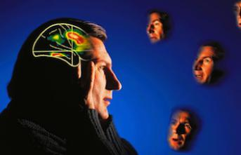 Maladies psychiatriques : la France accuse un sérieux retard