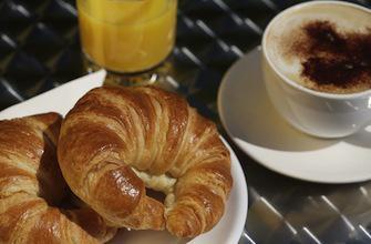 Négliger le petit déjeuner à l'adolescence se paie à l'âge adulte