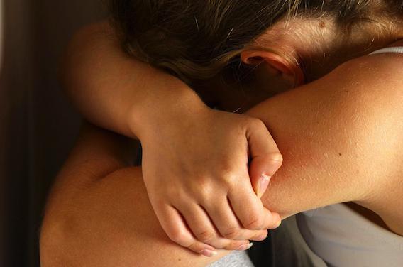 Dépression : l'OMS plaide pour le droit à la dignité des patients