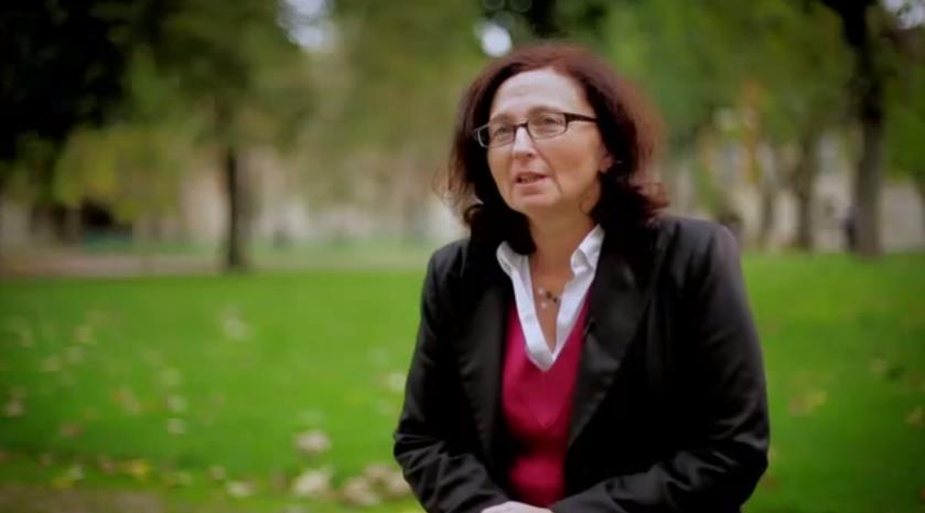 Cancer du foie : des gènes identifiés pour une thérapie ciblée