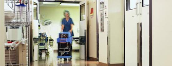 Travail de nuit : plus de 3 millions de Français exposés à des risques santé