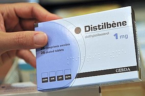 Distilbène : une victime obtient réparation sans ordonnance