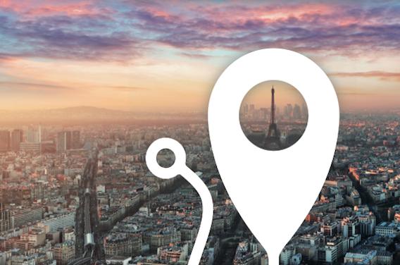 Visites à domicile : l'Uber de la médecine s'implante à Paris