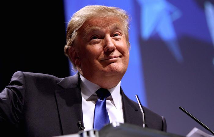 Donald Trump veut amputer la recherche médicale