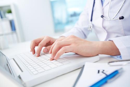 Le dossier médical partagé devient officiel