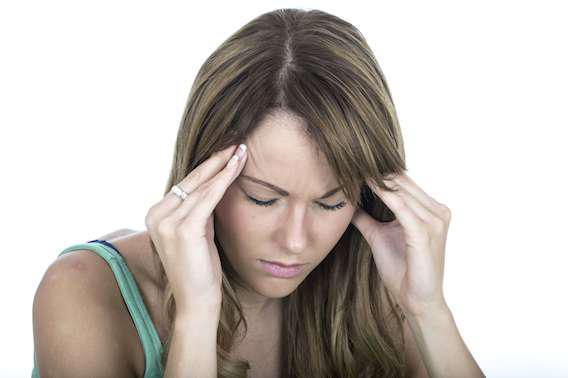 Cerveau : douleurs chroniques et acouphènes empruntent le même circuit