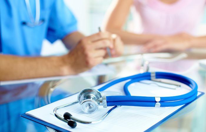 Quatre Français sur dix estiment que leur santé s'est dégradée