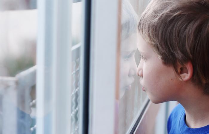 Autisme : les patients adultes sont les grands oubliés du 3e Plan