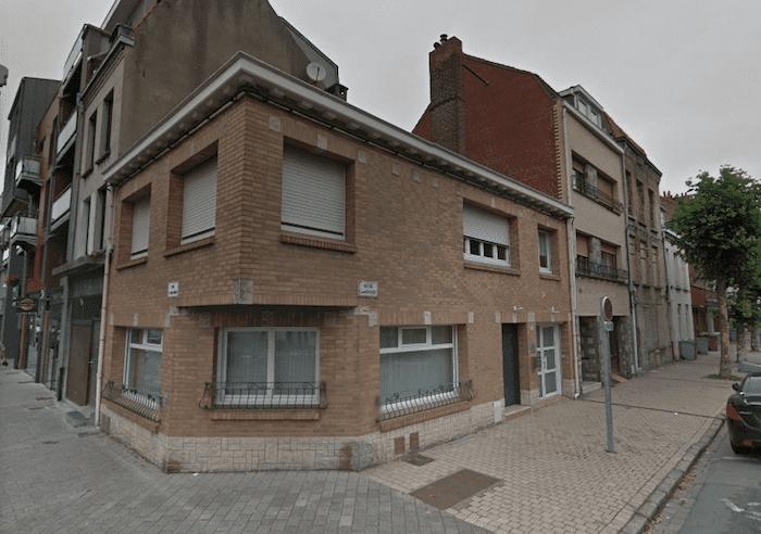 Dunkerque: un généraliste agressé deux fois en une semaine