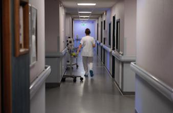 Dans l'UE, les hépatites B et C tuent 10 fois plus que le Sida