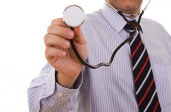 Le 1er syndicat de médecins élit le Dr Jean-Paul Ortiz à sa tête