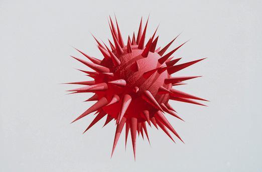Sida : l'épidémie a atteint son « point de bascule »
