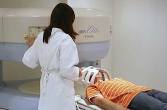Cancer : le pronostic s'améliore pour le sein et l'estomac