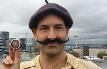 Comment Movember participe à la recherche sur les cancers masculins