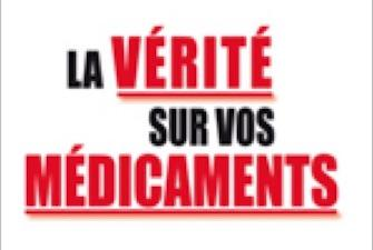 Médicaments : 32 experts tentent de rétablir \