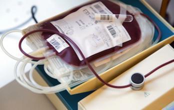 Dons du sang : des besoins accrus à cause du chikungunya