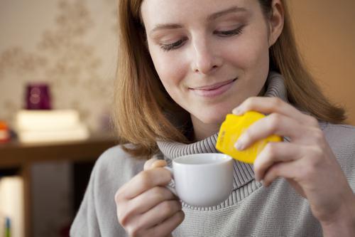 Edulcorants : le sucralose pousserait à manger plus