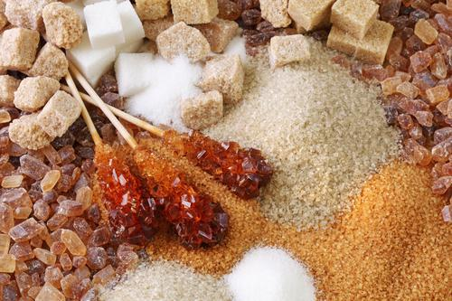 Santé publique : le lobby du sucre oriente les études