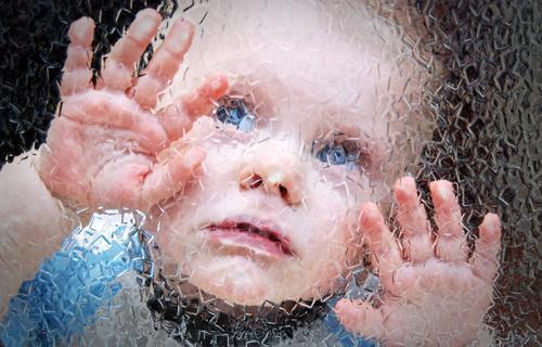 Autisme : le lithium efficace contre une forme génétique