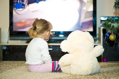 Enfant : le bruit ambiant affecte l'apprentissage
