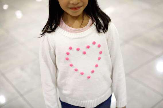 Les enfants allergiques souffrent deux fois plus d'hypertension artérielle