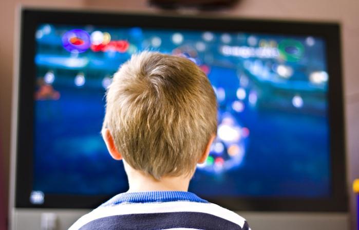 Diabète : le risque augmente avec le temps passé devant les écrans