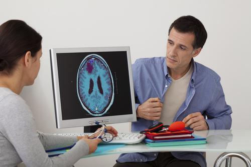 Epilepsie : un traitement innovant pourrait stopper les crises