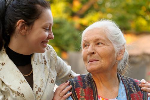 Espérance de vie : cinq années de vie gagnées dans le monde