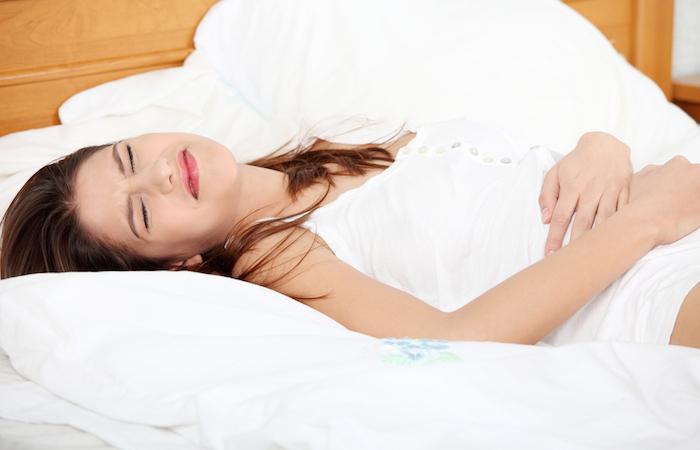 Contraception Essure : les risques vont être réévalués