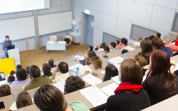 Combien coûtent les études de médecine ?