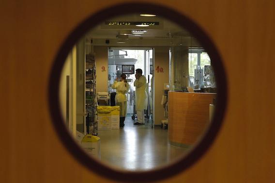 Suicide assisté : à 75 ans, une infirmière britannique choisit de mourir en Suisse