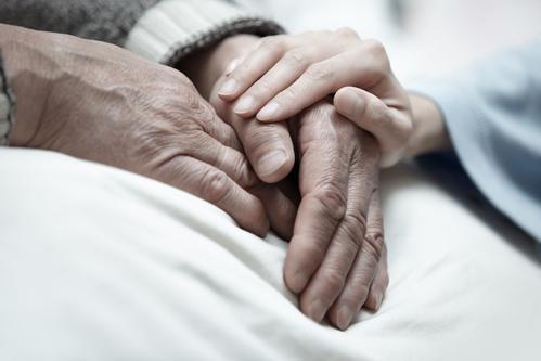 Euthanasie : forte augmentation des demandes en Belgique
