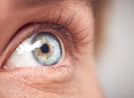 Couleur des yeux : l'étude qui démonte les idées reçues
