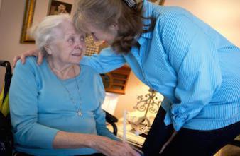 Alzheimer : une piste pour améliorer la résistance à la maladie