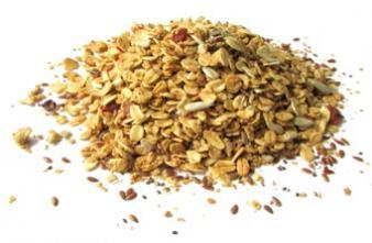 Consommer des fibres après un infarctus améliore l'espérance de vie