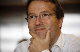 Urgences de l'Hôtel-Dieu : Martin Hirsch fait des concessions