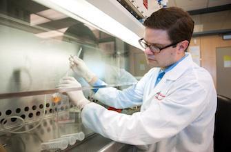 Grippe : repérer les malades à haut risque dès les 1ers sympômes