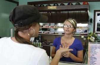E-cigarette : des normes de sécurité pour rassurer les usagers