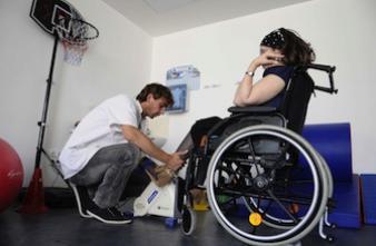 Sclérose en plaques : des progrès décisifs dans les traitements